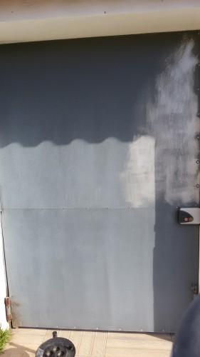 portfolio 85/236  - pintura de portões
