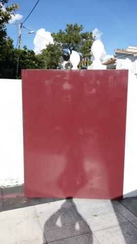 portfolio 84/236  - pintura de portões
