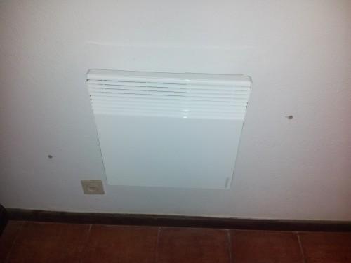 portfolio 221/236  - colocação de aquecimento central