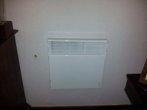 portfolio 218/236  - colocação de aquecimento central