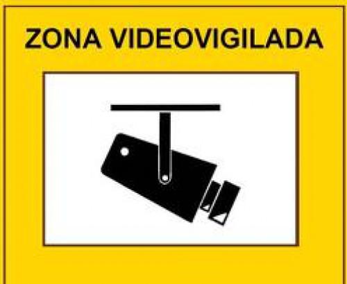portfolio 203/236  - montagem de sistemas de segurança