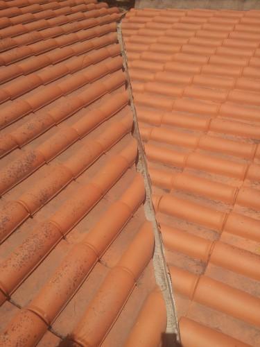 portfolio 184/236  - limpeza de telhados