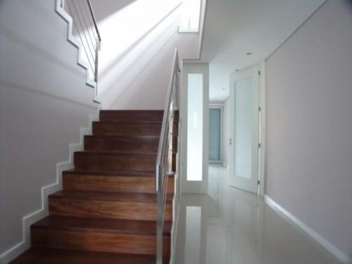 portfolio 28/30  - Escadarias