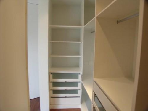 portfolio 27/30  - Closets