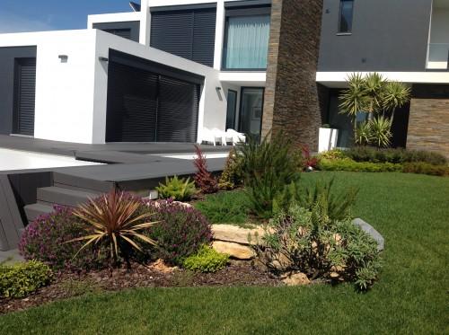 portfolio 13/13  - Jardim Negrais