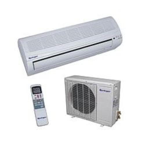 portfolio 2/3  - Ar condicionado