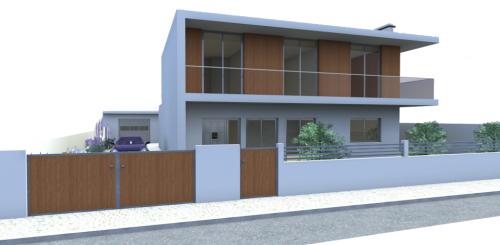 portfolio 6/11  - Construção Nova