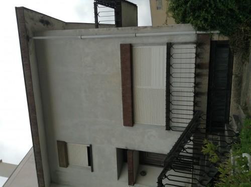 portfolio 2/16  - Remodelação/Ampliação Casa Ermida - Matosinhos - Porto