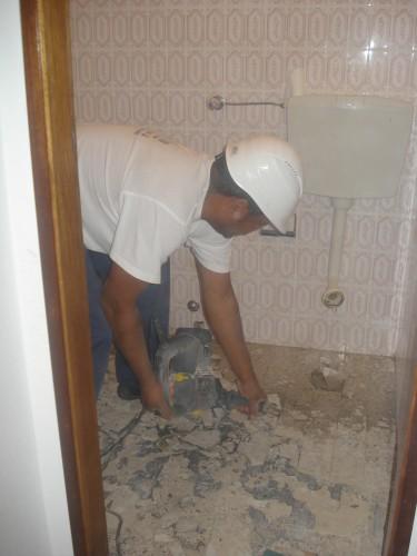 portfolio 2/6  - recuperar casa de banho