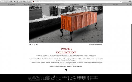 portfolio 2/11