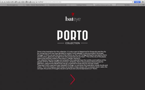 portfolio 5/11