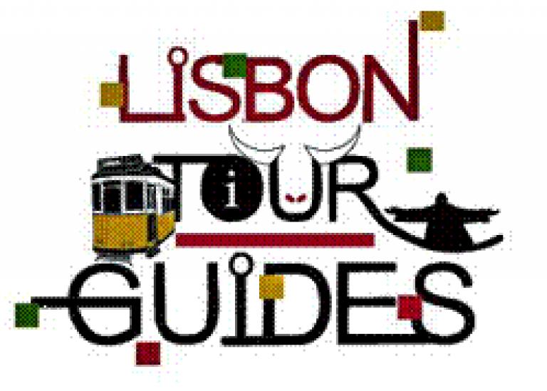 portfolio 1/4  - Lisbon Tour Guides - Equipa de guias turísticos em Lisboa