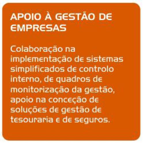 portfolio 3/6