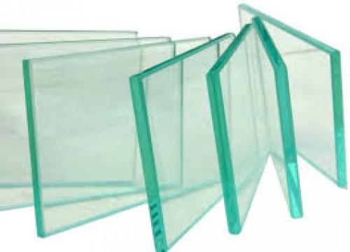 portfolio 17/18  - Todo tipo de vidros