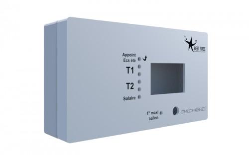 portfolio 39/51  - Prototipo para impressão 3d