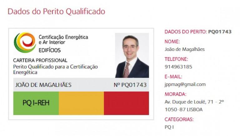 portfolio 1/1  - PQ01743