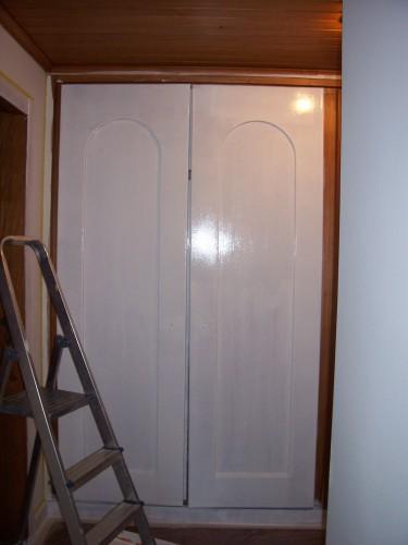 portfolio 3/4  - Remodelação Interiores