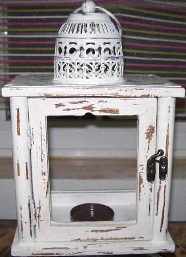 portfolio 2/4  - Restauro de móveis