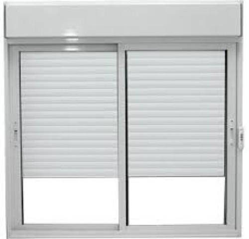 portfolio 23/24  - kit janela e estore