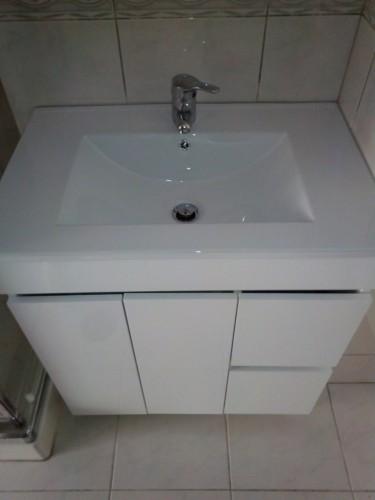 portfolio 19/24  - moveis de lavatório ( compre, nós aplicamos )