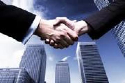 portfolio 24/24  - faça um negocio seguro com garantia de satisfação