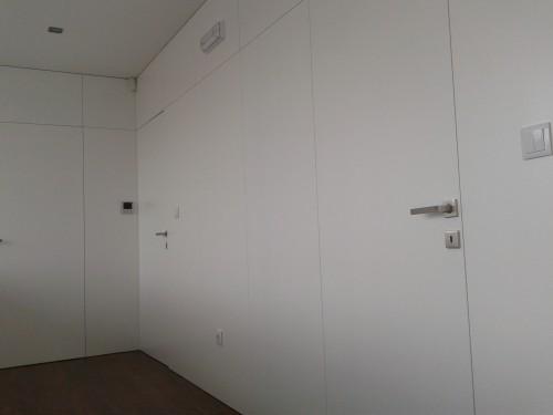 portfolio 12/22  - Hall de quartos