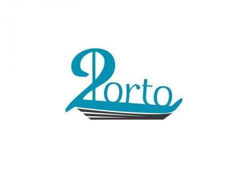 portfolio 32/41  - Logótipo