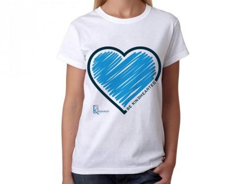 portfolio 11/41  - Design em T-shirt