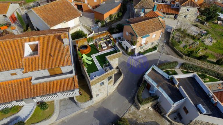 portfolio 61/72  - Fotografia Drone 4