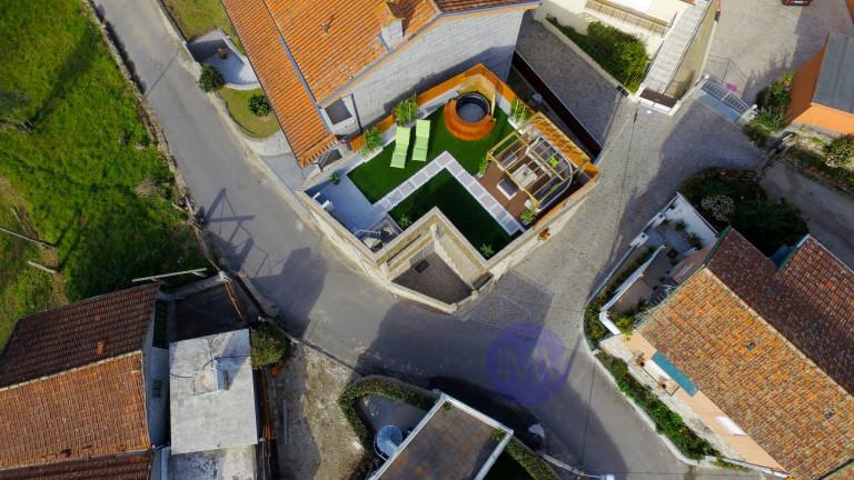 portfolio 60/72  - Fotografia Drone 3