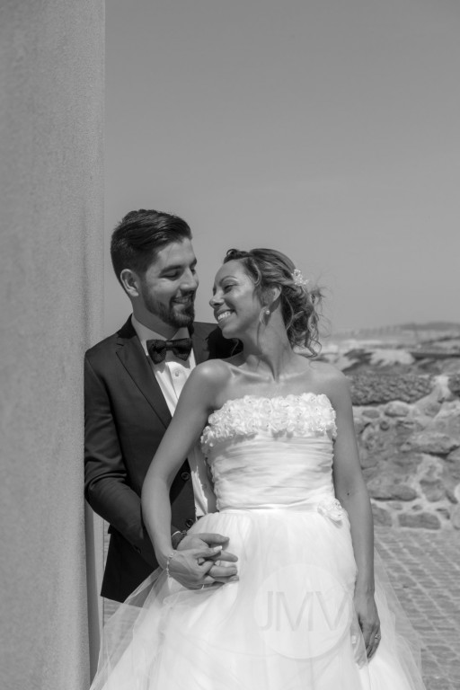 portfolio 20/72  - Casamento
