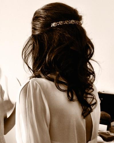 portfolio 5/5  - Weddingday