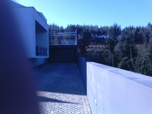 portfolio 167/188  - terraço transformado em salão
