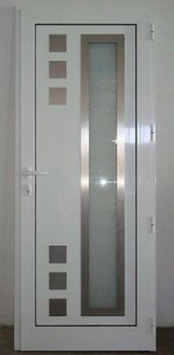 portfolio 183/188  - porta