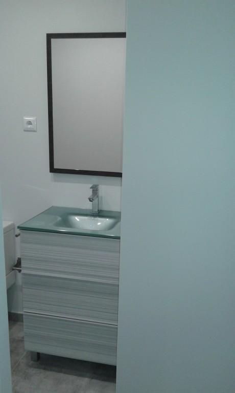 """portfolio 81/188  - remodelação total """"depois"""""""
