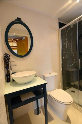 portfolio 3/15  - Remodelação casa de banho