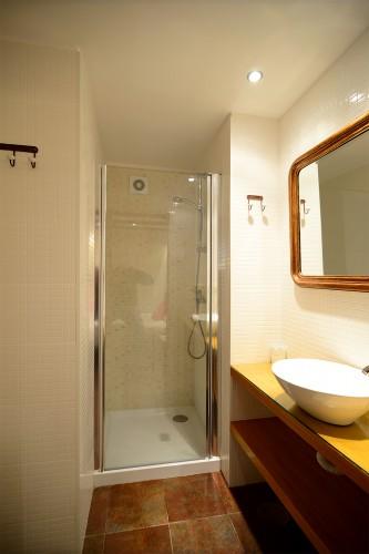 portfolio 12/15  - Remodelação de casa de banho