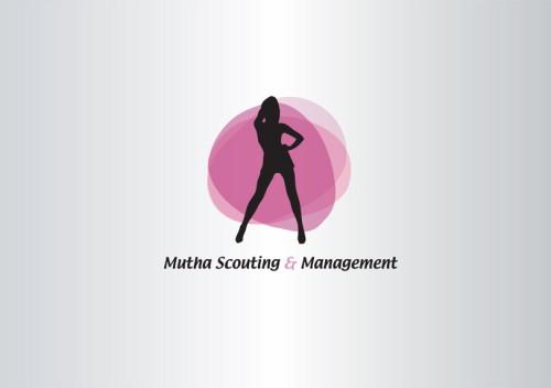 portfolio 3/11  - Logotipo