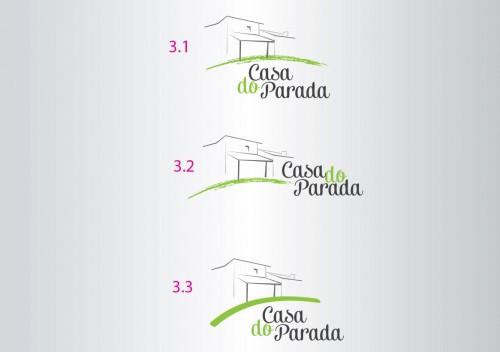 portfolio 4/11  - Logotipo