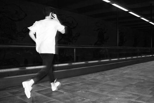 portfolio 2/6  - Portugal Fashion SS14