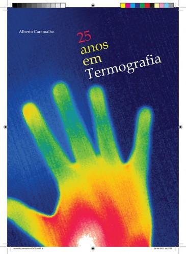 portfolio 11/11  - Capa de Livro