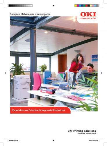 portfolio 8/11  - Paginação de catálogos