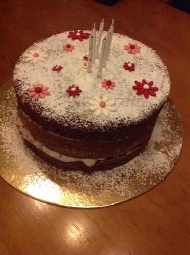 portfolio 20/24  - Naked Cake-  bolos sem pasta de açúcar