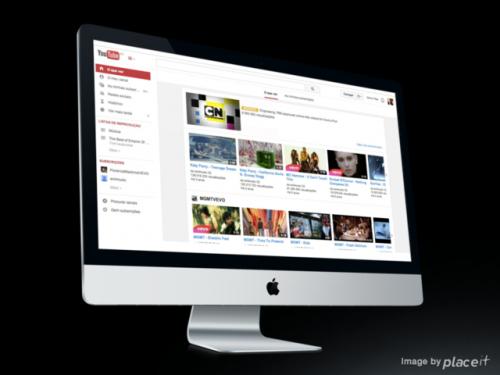 portfolio 6/10  - Google adwords Cartoon Network