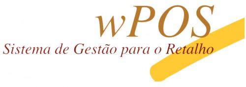 portfolio 5/7