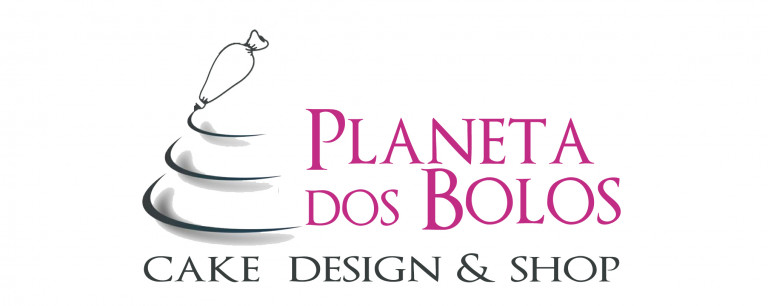 portfolio 5/13  - PLANETA DOS BOLOS - cake design
