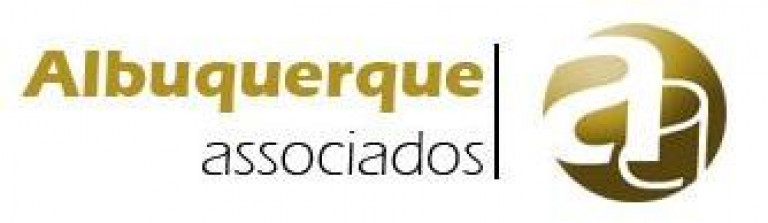 portfolio 4/13  - ALBUQUERQUE - advogados