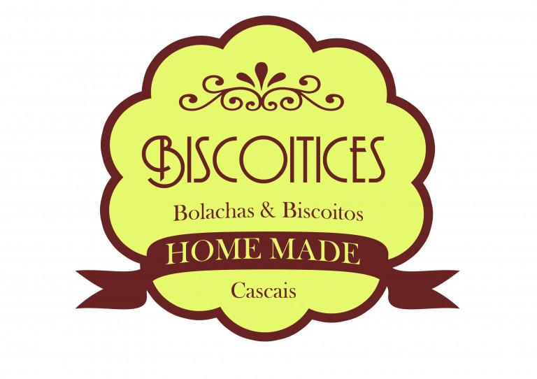 portfolio 3/13  - BISCOITICES - doçaria tradicional