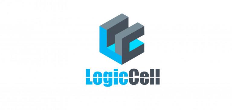 portfolio 1/13  - LOGIC CELL - tecnologias de informação