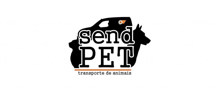 portfolio 13/13  - SEND PET - transporte de animais domesticos